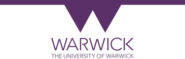 warwickheader logo